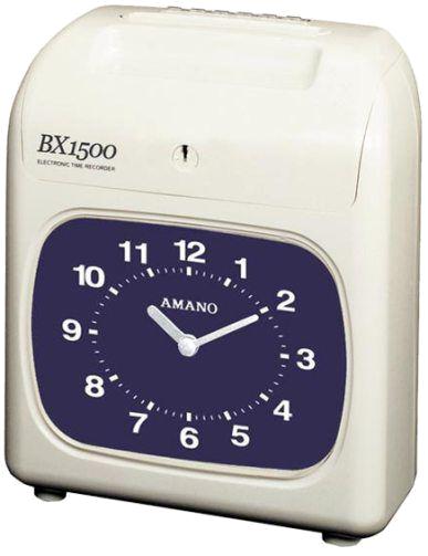 BX_1500