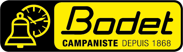 Logo-bodet-campaniste