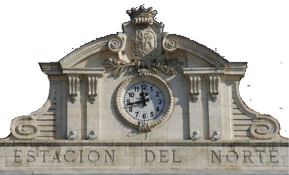Relojes-de-torre-maquina