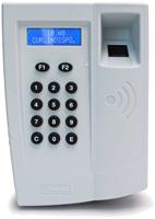 Terminal_kelux_prio_biometrico