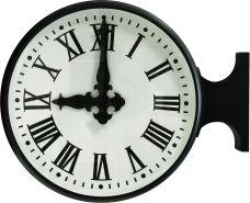 relojes-analogicos-a-pared