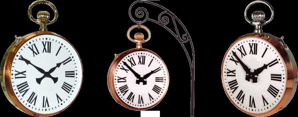 relojes-urbanos1 copia